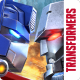 Transformers: Earth Wars MOD APK 16.0.0.742 (Unlimited Energy)