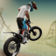 Trial Xtreme 4 2.9.9 (All Unlocked)