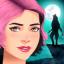 ZOE: Interactive Story 3.0.1 (Unlocked)
