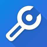 All-In-One Toolbox 8.1.6.1.3 (Pro Features Unlocked)