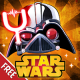 Angry Birds Star Wars 2 v1.9.25 (MOD Unlimited Money)