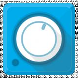 Avee Music Player Pro 1.2.101 (Premium)