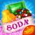 Candy Crush Soda Saga 1.202.4 (Modify Unlock all levels)