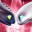 Dragons: Rise of Berk 1.58.15 (Unlimited Runes)