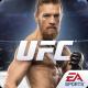 EA Sports UFC 1.9.3786573 (Full version)