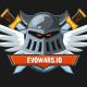 EvoWars.io 1.4.22 APK