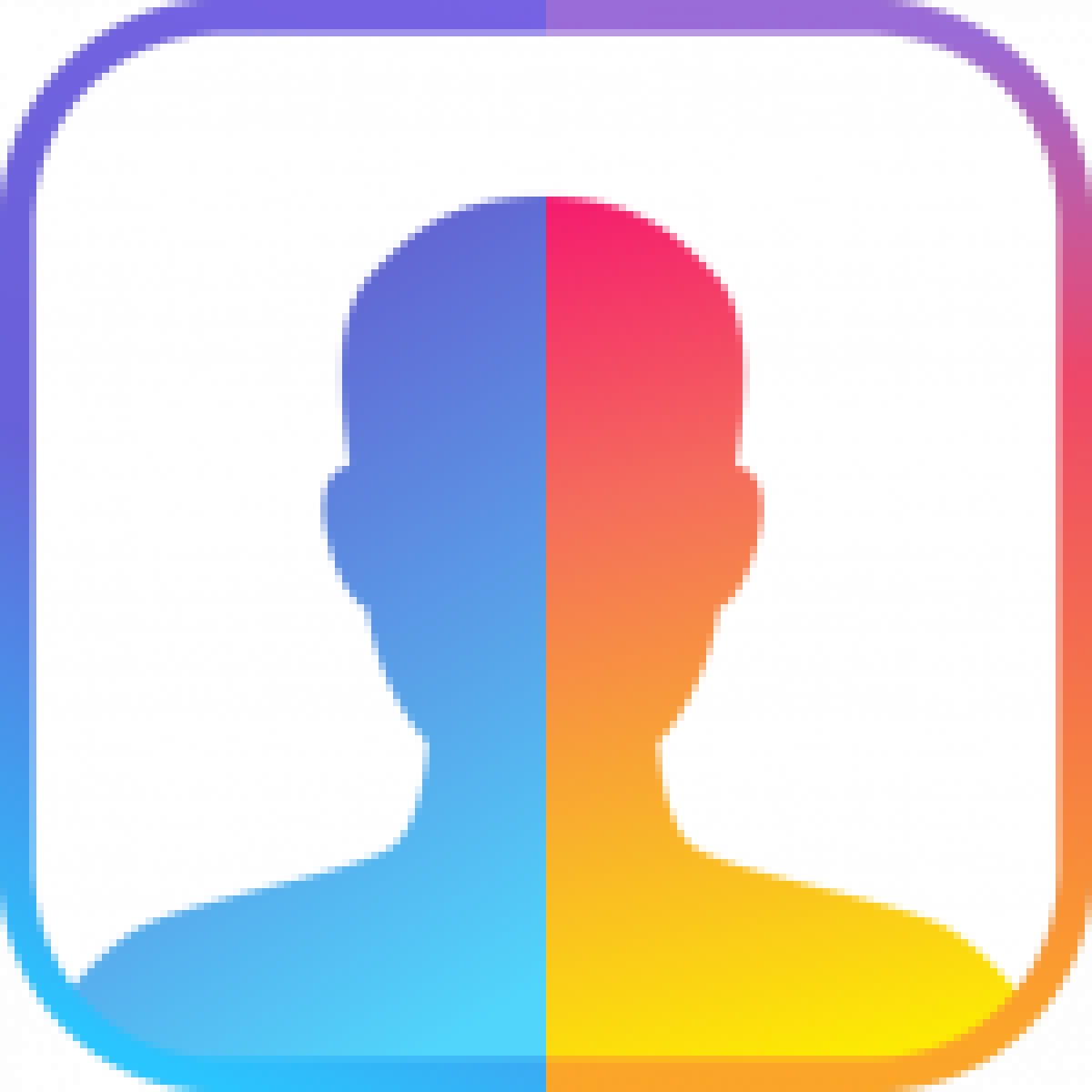 FaceApp PRO MOD APK 3.14.0 Download (All Unlocked) free for Android