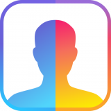 FaceApp Pro MOD APK 4.5.0.1 (Unlocked)