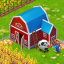Farm City 2.8.17 (Unlimited Cashes/Coins)