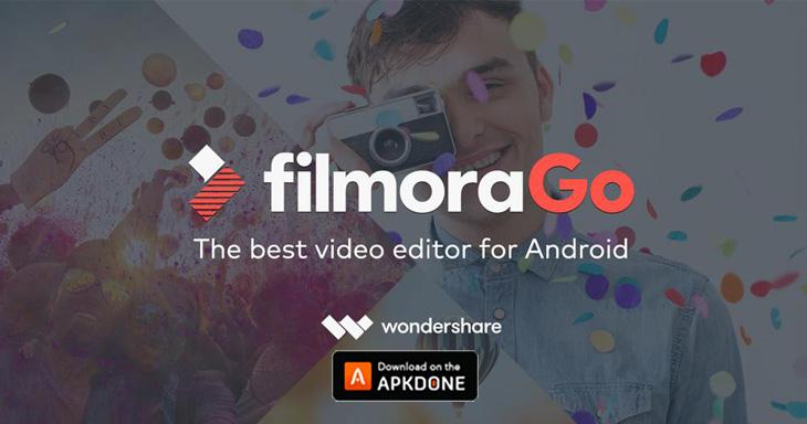 Aplikasi Edit Video 2021 Terbaru