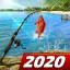 Fishing Clash 1.0.165 (Simple Fishing)