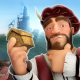 Forge of Empires 1.190.17 APK
