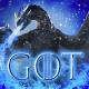Game of Thrones: Conquest 4.0.412105 APK