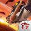 Garena Free Fire 1.60.1 (MEGA MOD)
