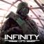 Infinity Ops: Online FPS 1.12.1 (MOD Unlimited Bullets)
