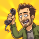 It's Always Sunny: The Gang Goes Mobile 1.4.8 APK
