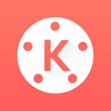 KineMaster MOD APK 5.0.1.20940.GP (Full Unlocked)
