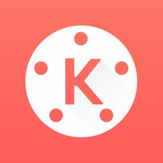 KineMaster MOD APK 4.14.3.16722.GP (Full Unlocked)