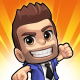 Magic Brick Wars MOD APK 1.0.79 (Unlimited Money)