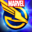 MARVEL Strike Force 5.5.1 (Skill has no cooling time)