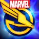 MARVEL Strike Force MOD APK 5.7.1 (Skill has no cooling time)