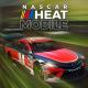 NASCAR Heat Mobile MOD APK 3.3.8 (Unlimited Money)