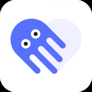 Octopus 6.1.4 (MOD Remove ads)