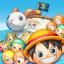 One Piece Bon Bon Journey 1.14.0 (Unlimited Skill)