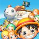 One Piece Bon Bon Journey MOD APK 1.14.0 (Unlimited Skill)