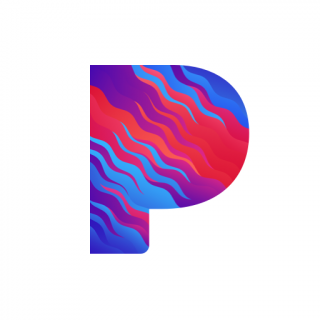 Pandora Premium MOD APK 2103.1 Download - Streaming Music for Android