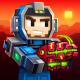 Pixel Gun 3D MOD APK 21.4.2 (Unlimited Bullets)