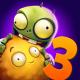 Plants Vs Zombies 3 MOD APK 20.0.265726 (Free Shopping)