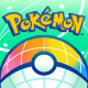 Pokemon HOME 1.3.3 APK