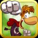 Rayman Jungle Run MOD APK 2.4.3 (All Unlocked)