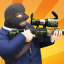 Snipers vs Thieves 2.13.40495 (Infinite Ammo)
