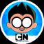 Teeny Titans: Teen Titans Go 1.2.7 (MOD Unlimited Money)