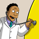 The Simpsons: Tapped Out MOD APK 4.50.5 (Free Shopping)
