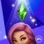 The Sims Mobile 29.0.1.125031 (Unlimited Money)