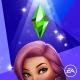 The Sims Mobile MOD APK 30.0.1.127233 (Dinheiro Ilimitado)