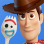 Toy Story Drop 1.20.0 (Free Shopping)