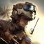 Warface: Global Operations 3.0.3 APK