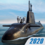 World of Submarines 2.1 (No Reload Time)