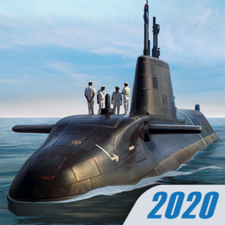 World of Submarines MOD APK 2.0.4 (No Reload Time)