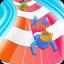 Aquapark.io 4.4.9 (Unlimited Money)