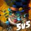 Awakening of Heroes 1.6.1 (Show Enemy on Mini Map)