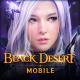 Black Desert Mobile 4.3.16 APK