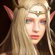Blade II – The Return of Evil 1.31.1.0 APK