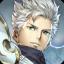 Blade X Lord 2.4.0 (DMG/Defense Multiple)