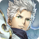 Blade X Lord MOD APK 2.4.0 (DMG/Defense Multiple)