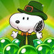 Bubble Shooter: Snoopy POP 1.63.004 (MOD Unlimited Life)